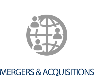 mergersAndAcquisitions_Logo_Small